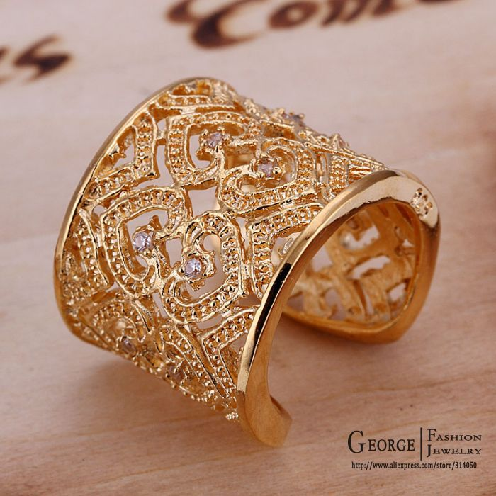 GSSPR107-0/Promotion,free shipping,high quatily silver plated ring,wholesale fashion jewelry gold plated(China (Mainland))
