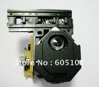 KSS-213C for VCD laser lens 50pcs/lot High quality free shipping
