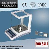 New 100% (1piece) electronic balance   wholse LAB Scale