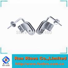 wholesale headrest mechanism