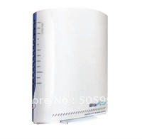 Bigpond 3G21WB ELITE Wireless Router