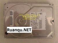 DCAS-34330 SCSI HARD DRIVE ( 50PIN DCAS-34330 DCAS-32160 DSE-2100SDPES-31080 DORS-32160 DCAS-2160 DORS-34560)