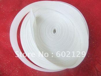 waistband lining,3.6cm , 50yards/Roll