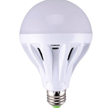 Wholesale LED bulb E27 / E14 indoor LED Light Bulb Energy Saving Bright Light Tubes/Lamps