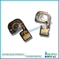 DHL UPS FREE shipping! for ipod touch 2 3 home flex cable.the best price on aliexpress