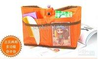 saving bag case collection bags makeup cosmetic storage bags organizer holder box closet