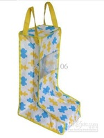 collection bags storage bags boots hanging bags cases pockets box 2010 hot selling