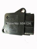 22204-21010  air flow meter sensor