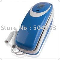 Free shipping Voice Changing Telephone with High/Low Pitch Voice