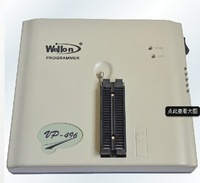 Original Wellon  VP496 Universal Programmer  ( updated version of VP490 programmer )with Free Shipping