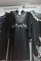 031568  islamic abayas muslim fashion islamic women abayas muslim wear arab robe alab abayas