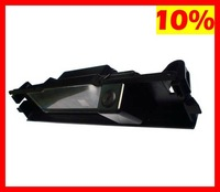TOYOTA YARIS Free Shipping Car Rear View Camera Rearview Reverse Backup SS-664