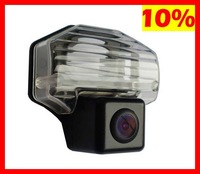 TOYOTA COROLLA 2009 2010 2011 / VIOS 2009 Free Shipping Car Rear View Camera Rearview Reverse Backup SS-692