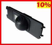 VW Volkswagen LAVIDA Free Shipping Car Rear View Camera Rearview Reverse Backup SS-635