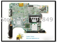 Guarantee 100% tested DV6000 449903-001 motherboard for HP