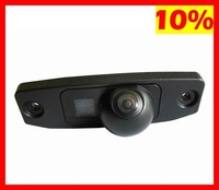 Hyundai Elantra/Tucson/Rohens/HAWTAI New Santafe/Veracruz Free Shipping Car Rear View Camera Rearview Reverse Backup SS-610