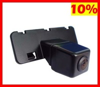 Free Shipping Car Rear View Camera Rearview Reverse Backup for SUZUKI SWIFT SS-671