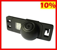 Free Shipping  Car Rear View Camera Rearview Reverse Backup for CITROEN CQuatre / Triumph / C4 /C5 SS-662