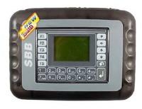 2014 silca sbb key programmer V33 1 auto Key Programmer free shipping hot selling in brazil