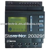PLC    APB-12MRDL with LCD+ -APB-DUSB cable --Programmable Logic Controller