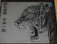 Acrylic, wood,Leather,glass bottle laser engraving machine -4030