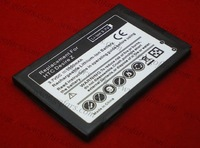 For HTC Desire Z Desire S Incredible S Battery,1500mah,10pcs/Lot,High Quality,Free Shipping
