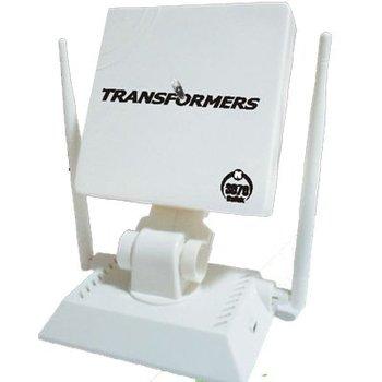 RTK 8187L chip BT6 for WPA wifi decoder sharing device free internet wifi receiver,802.11b/g adaptor,wireless LAN card