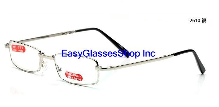 Top selling Prescription glasses Reading Eyeglasses Frames Rx Optical Contact Lenses Unisex Fashion YC 2 PCS/lot(China (Mainland))