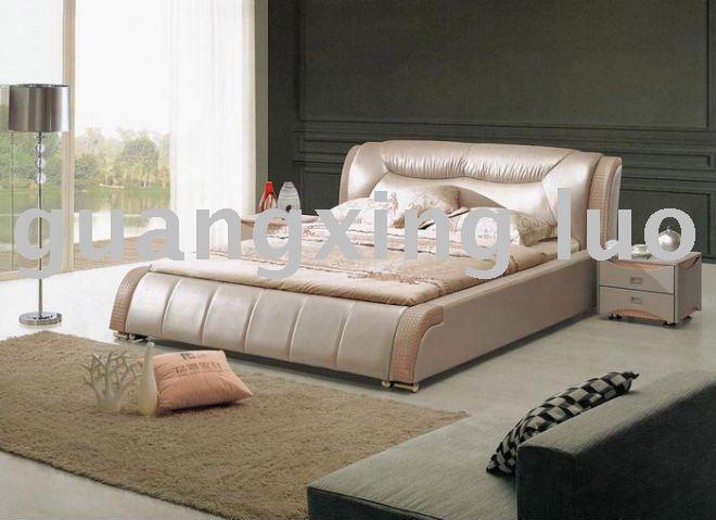 lusso in microfibra antibatterico ciniglia tappeti per camera da letto ...