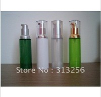 40ml 40 pics a lots Achim airless bottle,airless pump,vacuum bottle,plastic bottle,Cosmetic Cbottle,