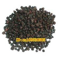 Free Shipping Free Shipping 250g Wild Schisandra/Wu Wei Zi Berries/cure cough cold