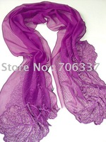 FREE SHIPPING Hot Sale Fashion shawls scarf, newest design shawls scarf