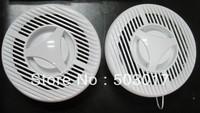 Hot selling 6.5inch Waterproof Marine speaker