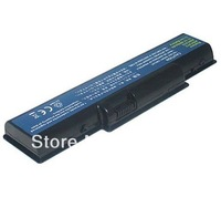 12 Cell 8800mAh New Laptop Battery for eMachines E525 627 E725