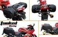 2012 New Motorcycle Bags,Motorbike tank bags,Motorcycle Storage Bags,Free shiping