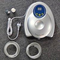 Food Ozone Generator Water Air Sterilizer Green Life Ozonizer Oil Purifier  [GL08]
