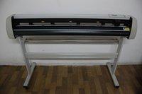 Li jie fast ship  plotter cutter  vinyl cutters  cutting plotter f  HJ365X with free ship