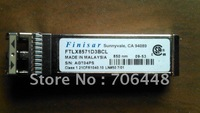 FINISAR  SFP+  FTLX8571D3BCL  850nm  Fiber module