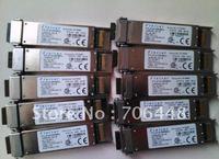 FINISAR XFP FTLX1412M3BCL 1310nm Fiber module