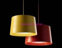 Hot Selling Free Shipping Foscarini Twiggy Suspension Pendant Lamp Designed By Marc Sadler