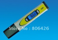family water ORP testing pen meter