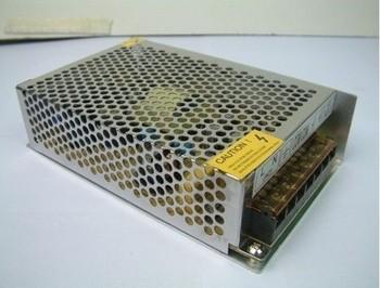 240W Transformer / Power Supply / DC12V 20A surveillance camera power / control power supply 10PCS