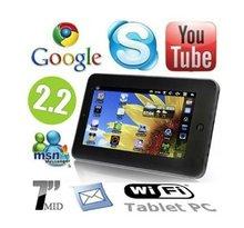 touchscreen netbook price