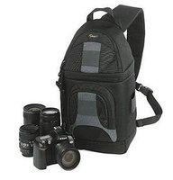 wholesale-Brand NEW Lowepro SlingShot 200 AW Camera Photo Backpacks + free shipping