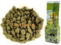 Free Shipping Premium Superb Ginseng Oolong Loose Leaf Tea Organic Tea 250g
