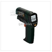 Mastech MS6540B Infrared Thermometer Non Contact