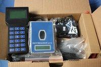 Universal Dash Programmer2008.7,mileage corrector,odometer reset