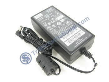 Original Cisco AA25480L 48V 380mA AC Power Adapter for WiFi Access Point - 00949F
