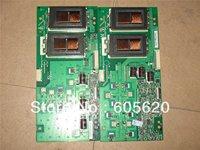 freeshipping !!   new !!  42-inch LCD TV Inverter  VIT71043.50 +   VIT71043.51  or  m+s