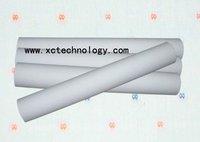 Inkjet High Glossy Photo Paper-220
